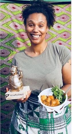 Streetfood Award 2018.jpg