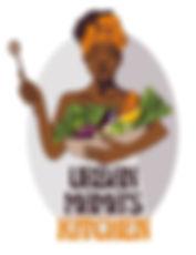 UMK_Logo bearbeitet 350 pixel.jpg