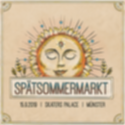 Spaetsommermarkt_Logo_MitInfos_65x65.png