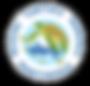 Logo Réseau TM rond.png