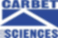 carbet-des-sciences-ccsti-martinique.jpg