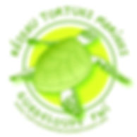 Réseau tortues marines Guadeloupe