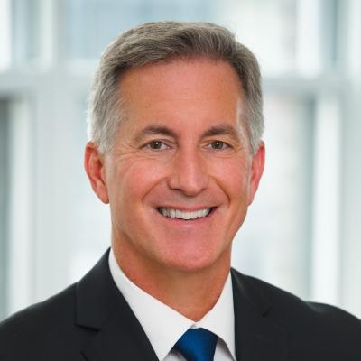 Dr. Michael Bos