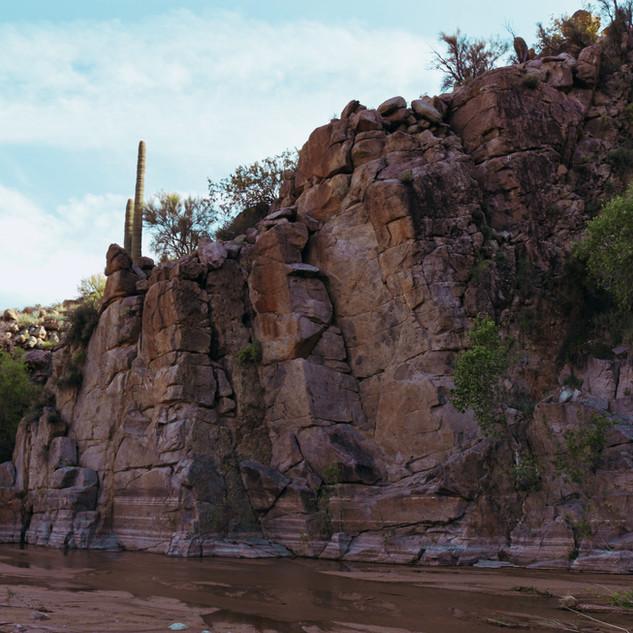 Rock wall in creek.jpg