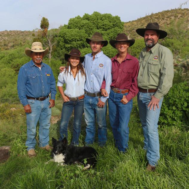 Group photo v. 2.jpg