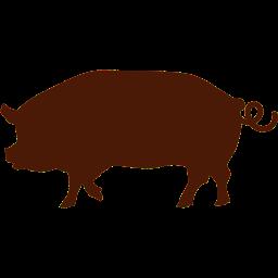 Whole Pastured Pork Deposit