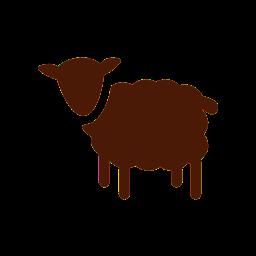 1/2 Grass-fed Lamb Deposit