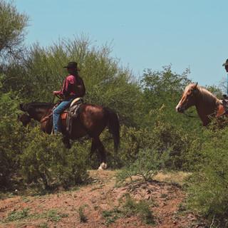 Ryan and Kim riding.jpg