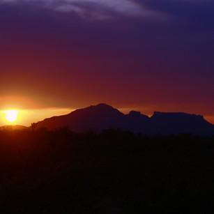 Sunset at 3 alamos.jpg