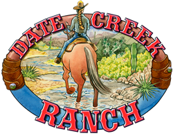 date creek ranch local sustainable holistic organic food grass fed beef orchard pork lamb chicken