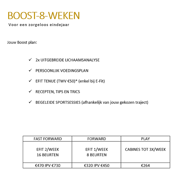boost winter programma.png