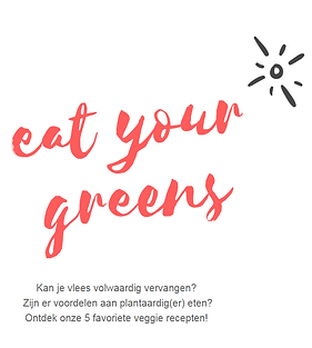 eat your greens2.png