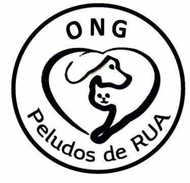 PELUDOS DE RUA