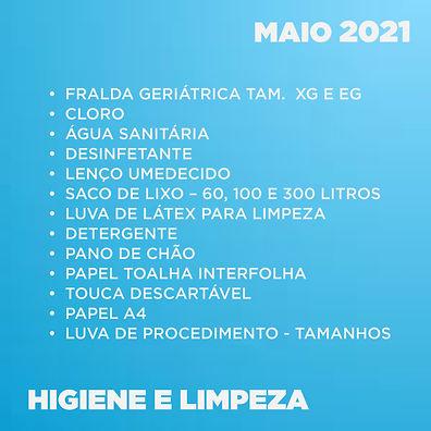 WhatsApp Image 2021-05-03 at 15.29.50 (1