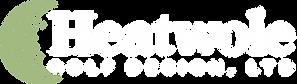logo-Heatwole.png