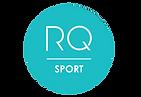 rq sport logo.png