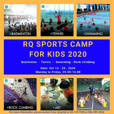 Sport camp Oct 2020.jpg