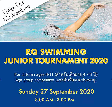 RQ Junior Tournament small.jpg