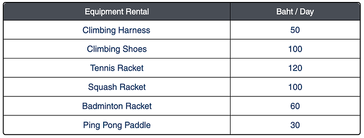 Equipment Rental.png