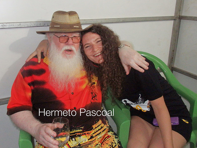 10 HERMETO