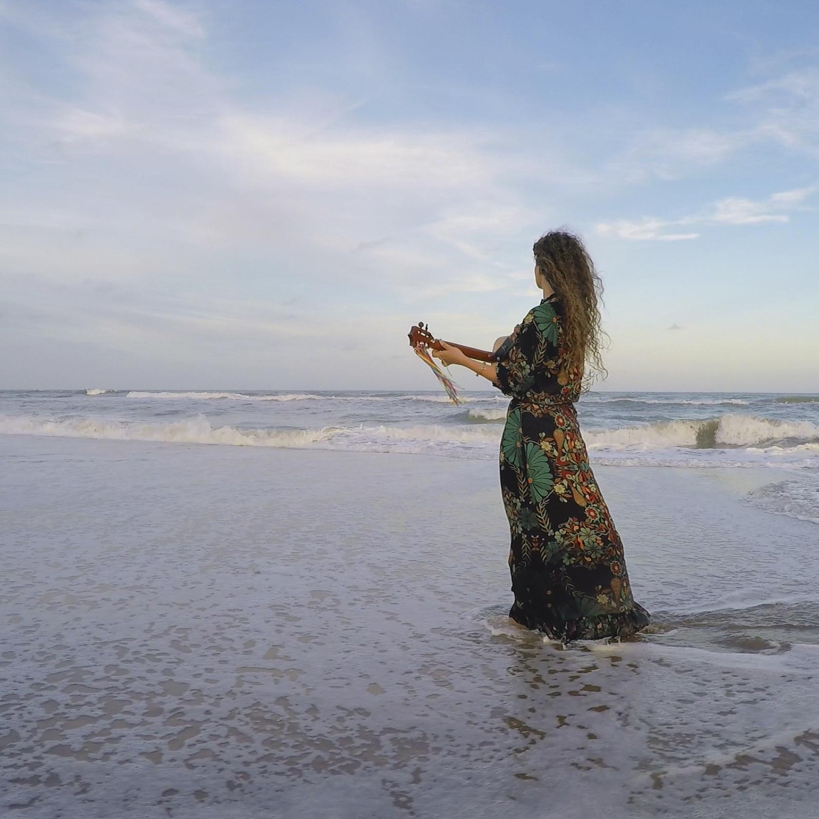 Cuando la mar, la mar