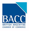 Copy of BACC logo web 2.jpg