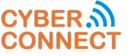 cyberconnect 5small.png