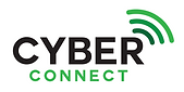 cyberconnectlogo.PNG