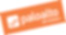logo_sm-copy.png