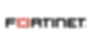 LOGO-fortinet.png