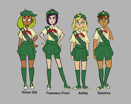 girl scouts.png