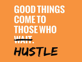 Entrepreneur – How to have a successful side hustle