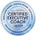 CEC LinkedIn ACSTH Cert Logo.jpg