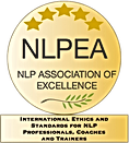 NLP-Accreditation-Logo-.png