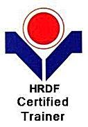 hrdf-certified-trainer.jpg