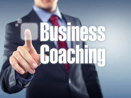 What Is a Business Coach? What is the difference from life coach?