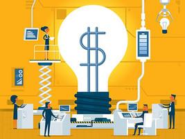 10 Online Business Ideas for the Coronavirus Economy