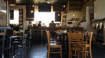 local-coffee-house-1024x572.png