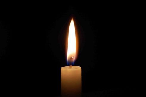 candle-1024x681.jpg