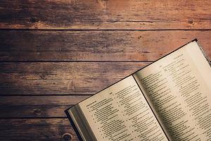 https---www.gcu.edu-sites-default-files-media-images-Blog-theology-ministry-Old-Testament-