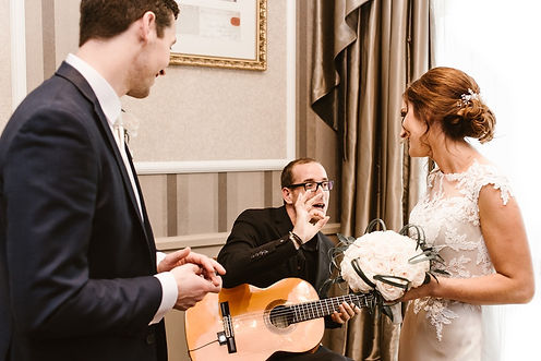 spanish-flamenco-guitarist-wedding (1)-0