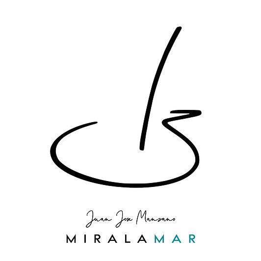 Miralamar is the debut album of the Spanish guitarist Juan José Manzano.