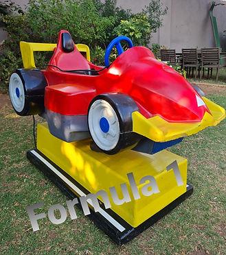 Formula 1.jpeg