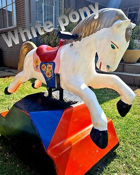 White pony.jpeg