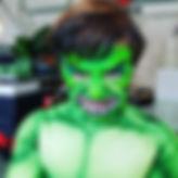 alexei hulk.jpg