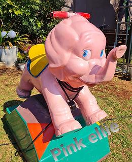Pink Elephant.jpeg