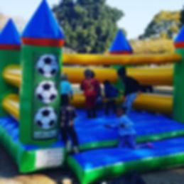 soccer castle.jpg