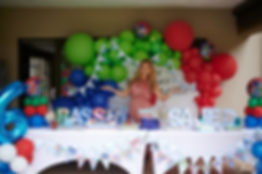candy table.jpeg