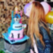 daniella and cake 10.jpg