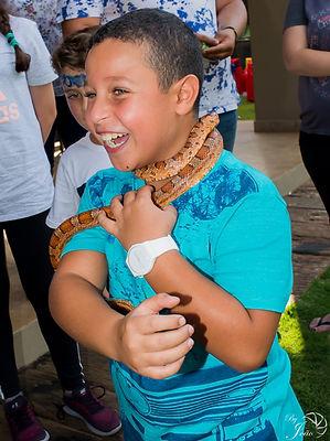 AA small snake.jpg